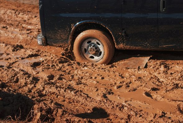 How Do You Protect Your Assets In The Event Of a Car Accident? The Pefect Guide