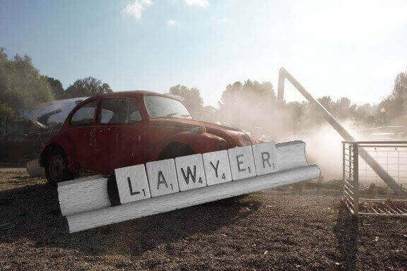 When should you get a lawyer for a car accident? The basic guide after accident