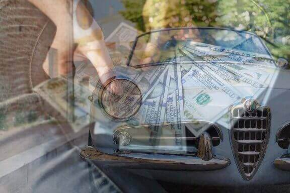 What Is The Average Settlement For A Car Accident In Your State Of USA?