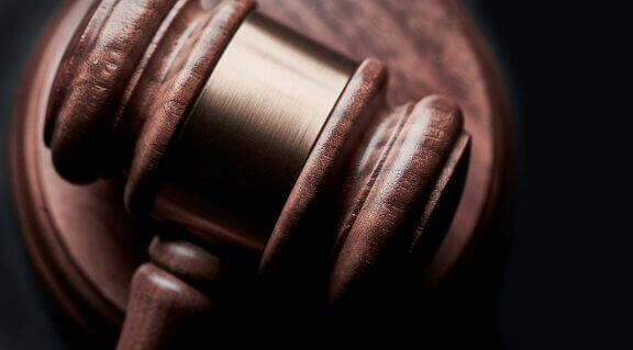 20 Best & Famous Accident Lawyers In Delhi, India Who Can Help You