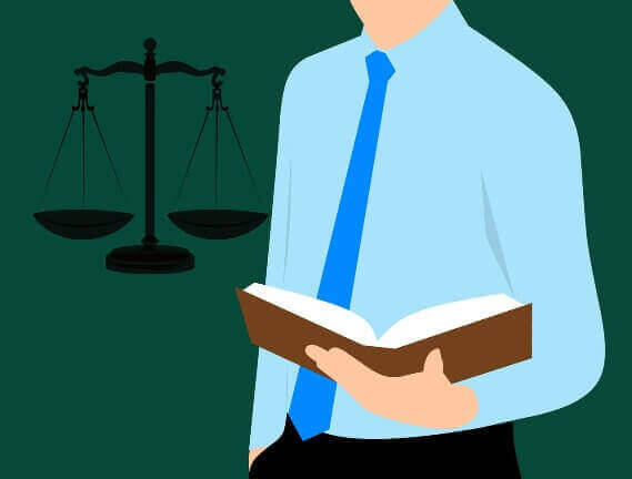 20 Famous & Best Accident Lawyer (Attorney) In San Diego, California, USA